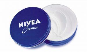 nívea-creme-1-1024x614