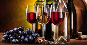 vinho-tacas-garrafas-1377291931335_956x500
