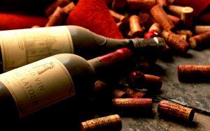 vinhos_antigos_-_reproducao